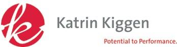 Katrin Kiggen